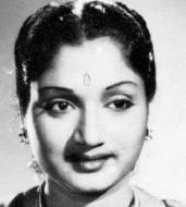 Garikapati Varalakshmi Telugu Actress