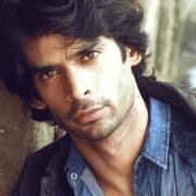 Gaurav Arora Hindi Actor