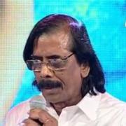 Gautham Raju Telugu Actor