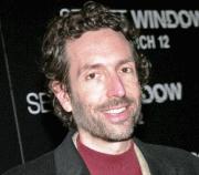 Gavin Polone English Actor