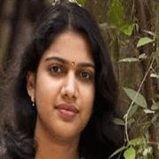 Gayatri Asokan Malayalam Actress