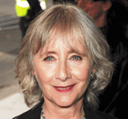Gemma Jones English Actress