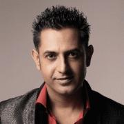 Gippy Grewal Hindi Actor