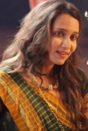 Girija Joshi Hindi Actress