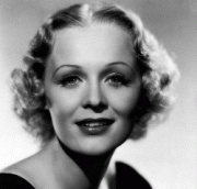 Gloria Stuart English Actress