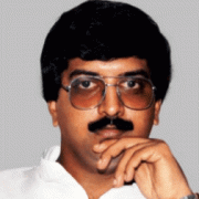 Gollapudi Srinivas Telugu Actor