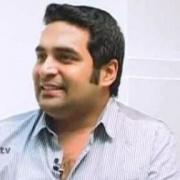 Gopi Sunder Malayalam Actor