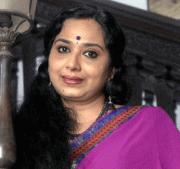 Gopika Varma Malayalam Actress