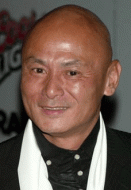Gordon Liu English Actor