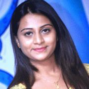 Gowthami Gowda Kannada Actress