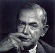 Graham Greene English Actor