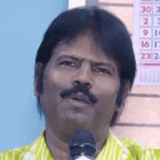 Guna Tamil Actor