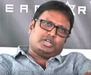 Gunasekhar Telugu Actor