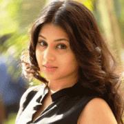 Hamida Khatoon Telugu Actress