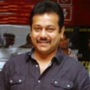 Hansraj Saxena Tamil Actor