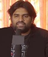 Hari Krishnan Director Tamil Actor