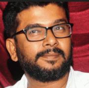 Hari Sudan Tiwari Kannada Actor