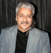 Hariharan Tamil Actor
