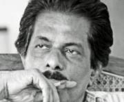 Harikumar Director Malayalam Actor
