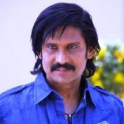 Harinath Policharla Kannada Actor