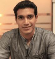 Harmanjeet Singha Hindi Actor