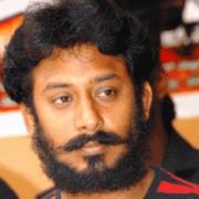 Harsha Kannada Actor