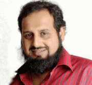 Hasnain Hyderabadwala Hindi Actor