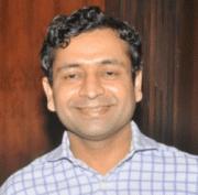 Hemendra Aran Hindi Actor