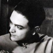 Himanshu Rai Hindi Actor