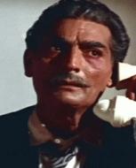 Hiralal Hindi Actor