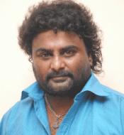 Huccha Venkat Kannada Actor