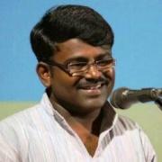 Hulikunte Murthy Kannada Actor