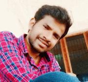 Hyper Aadi Telugu Actor