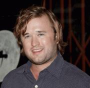 Haley Joel Osment English Actor