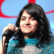 Harini Tamil Actress