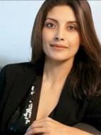 Heera Rajagopal Tamil Actress