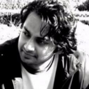 Hemal Kothari Hindi Actor