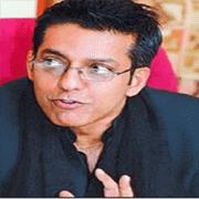Hemant Trivedi Hindi Actor