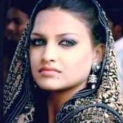 Himanshi Khurana Hindi Actress