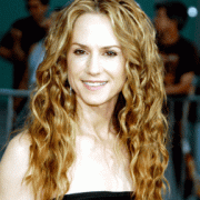 Holly Hunter English Actress