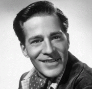 Hugh Marlowe English Actor