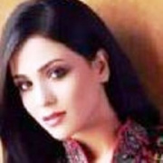 Huuuuuumaima Maaalick Hindi Actress