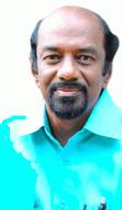 Ignatius Malayalam Actor