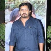 Ilanthirumaran Tamil Actor