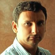Inaamulhaq Hindi Actor