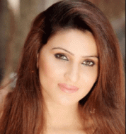 Inayat Sharma Hindi Actress