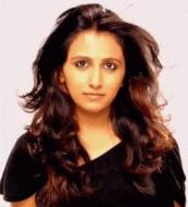 Inchara Rao Kannada Actress