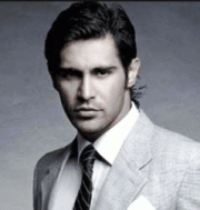 Inder Bajwa Hindi Actor