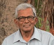 Innaiah Narisetti Telugu Actor