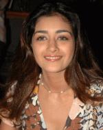 Isha Sahani Telugu Actress
